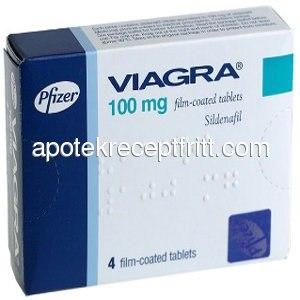Köpa Brand Viagra  På Apoteket